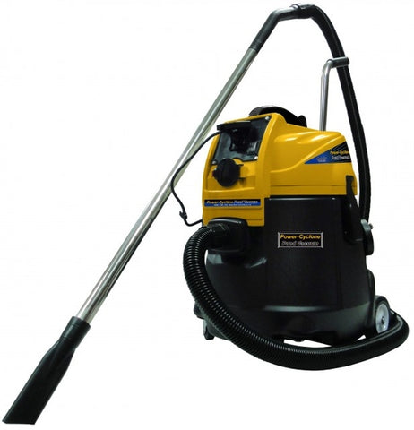 "Matala Power Cyclone Pond Vacuum ""H.D. Commercial"""