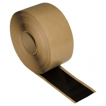 "3"" Double-Sided Seam Tape"
