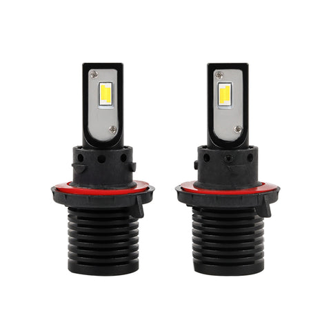 T2 Series LED Performance Bulbs For H13