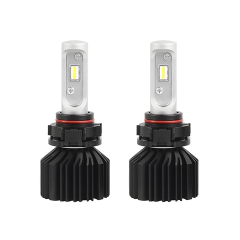 T2 Series LED Performance Bulbs For H16 (5202)