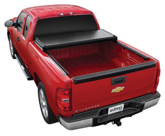 Extang Encore 62955 Trifold Tonneau Cover - 04-14 F150 8' Bed