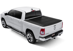 UnderCover UX32010 Ultra Flex Tonneau Cover - 20-21 Jeep Gladiator