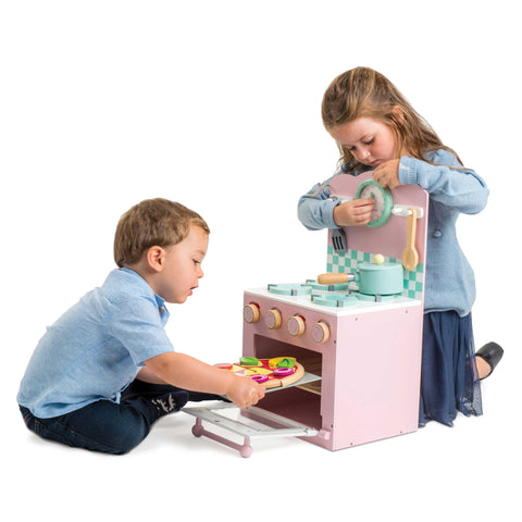 Role Play games Fairy Kitten Toys Shop