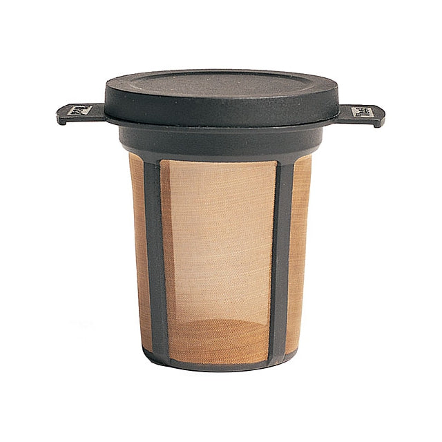 MugMate Coffee/Tea Filter