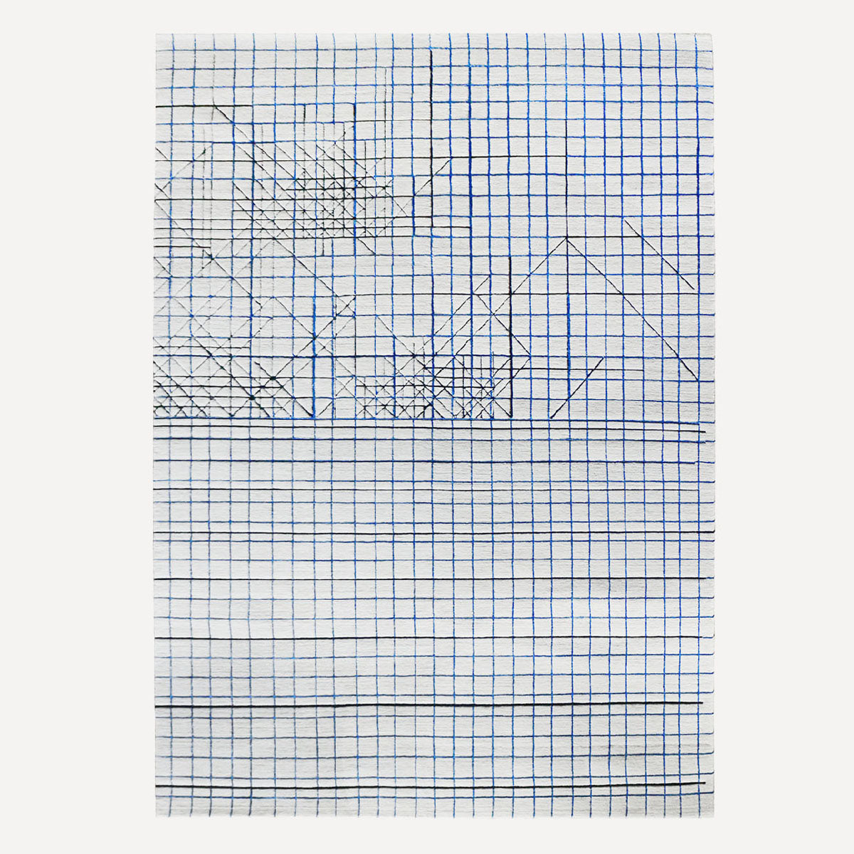WILHELM SASNAL, UNTITLED, 2014