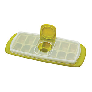 Ice Cube XL Tray