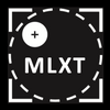 MLXT footworkmat