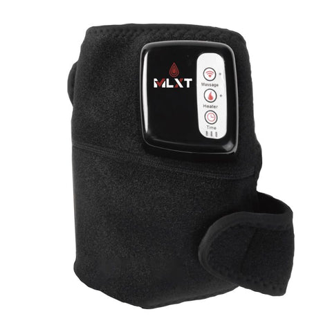 🔥 NEW - JOINT MASSAGER (FREE DELIVERY) - MLXT footworkmat