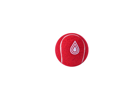 Heavy Tennis Ball (FREE DELIVERY) - MLXT footworkmat