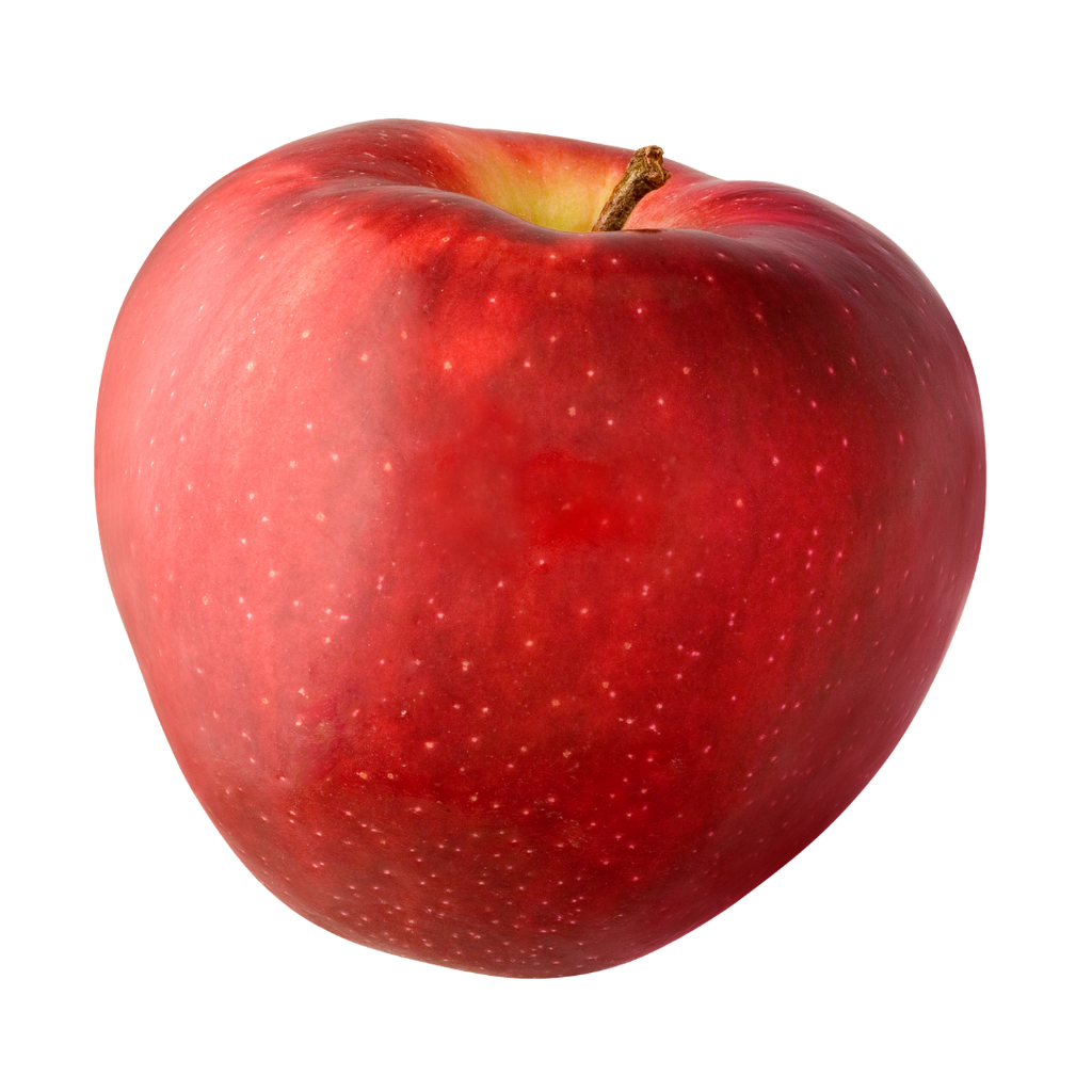 Red Apple - Envy, Jazz, or similar