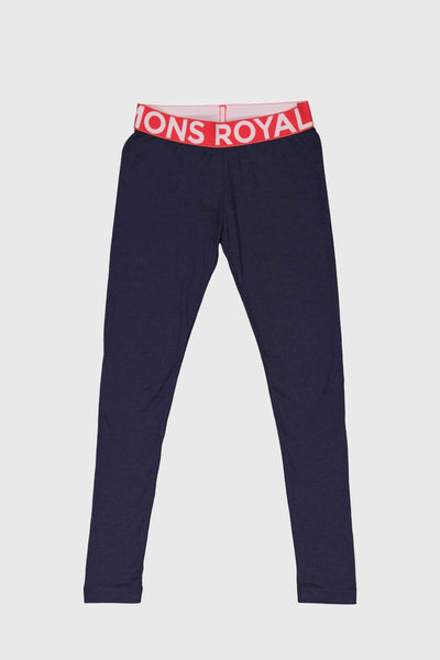 Groms Legging - 9 Iron
