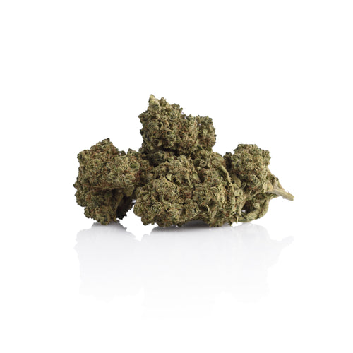 Stardawg - Hemp Tea Flowers 15.8% CBD