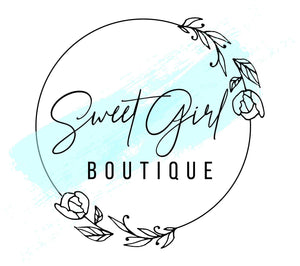Sweet Girl Boutique