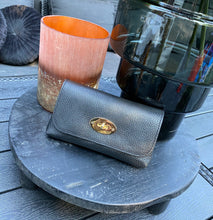 Afbeelding in Gallery-weergave laden, BLACK MINI-BAG