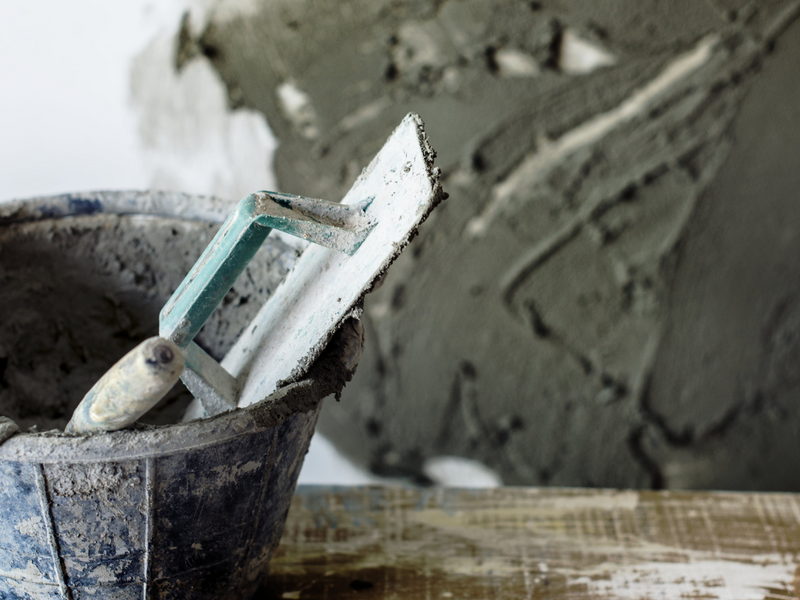What is Grout? Welcome to Grout 101