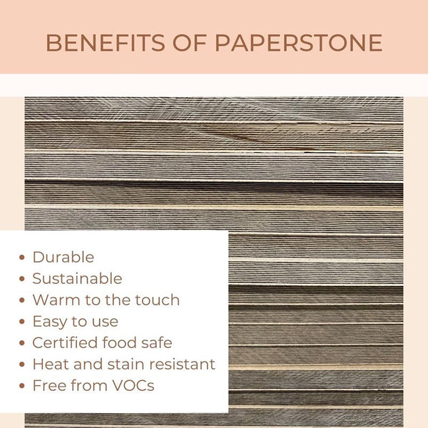 benefits-of-paperstone