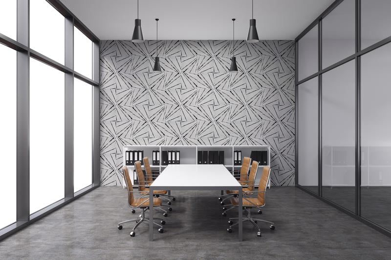 commercial-tile-ideas-conference-room