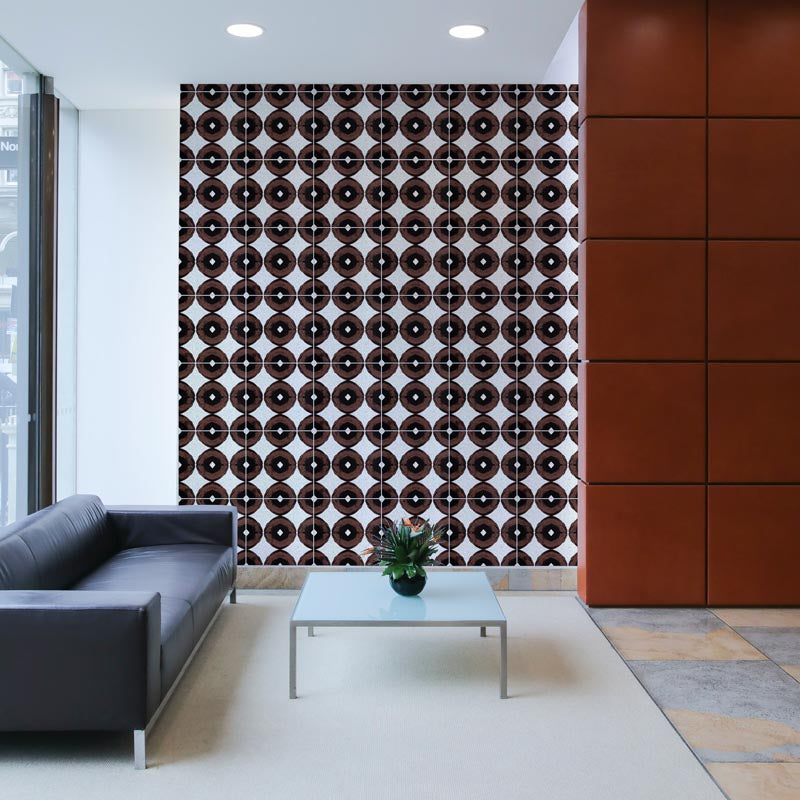 commercial-tile-ideas-entryway-wall