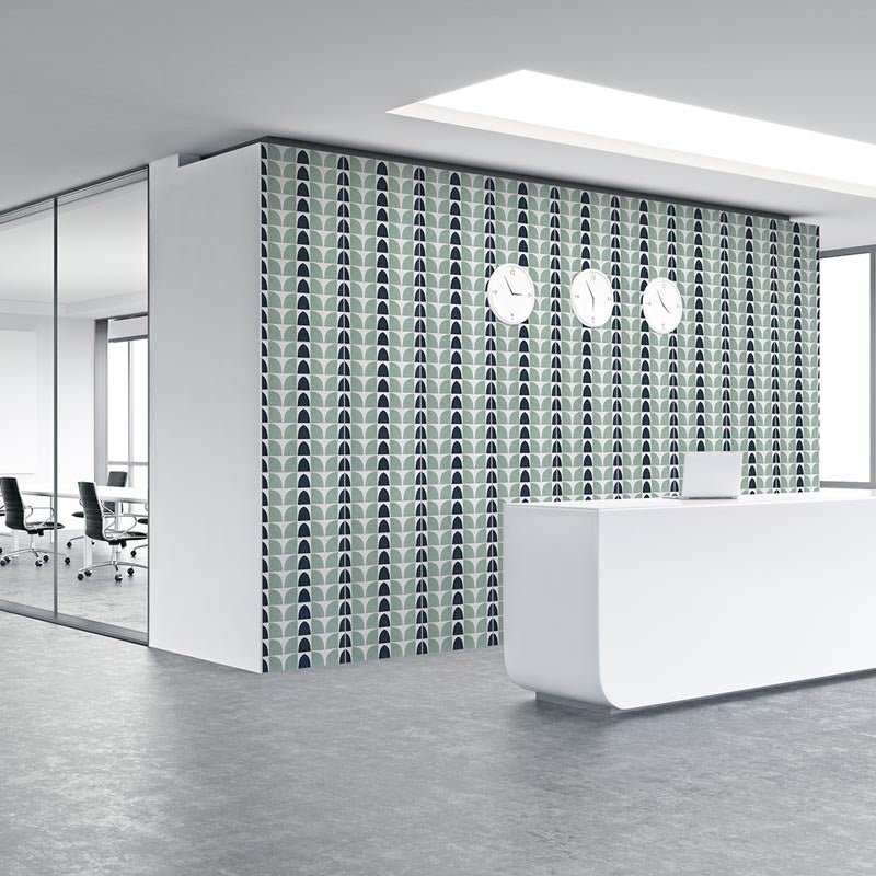 commercial-tile-ideas-reception-wall