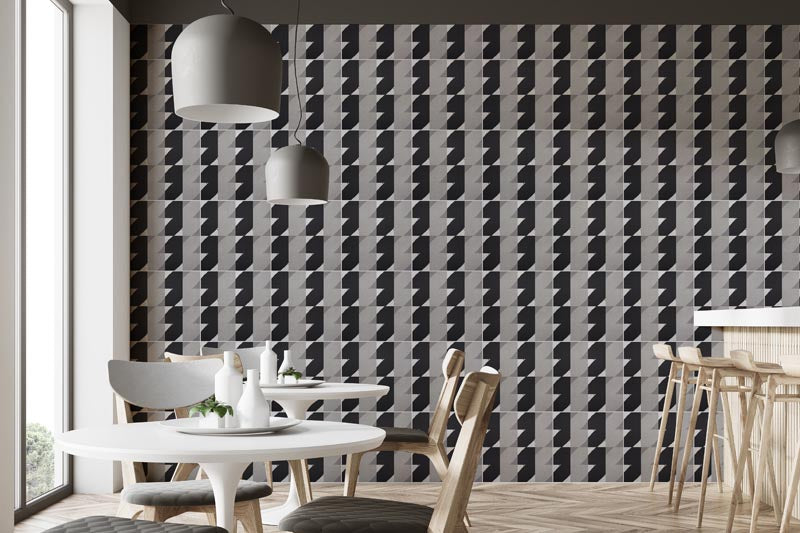 commercial-tile-ideas-cafe-wall