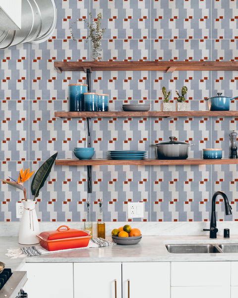 what-is-grout-livden-tile