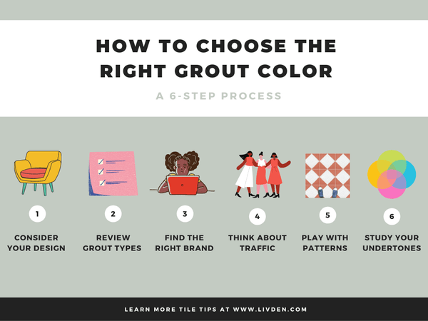 how-to-choose-the-right-grout-color