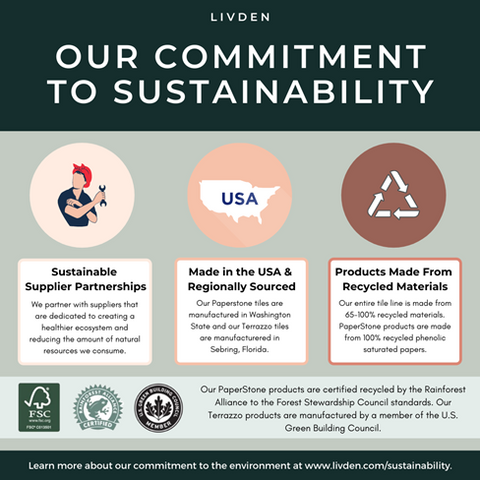 livden-commitment-corporate-sustainability