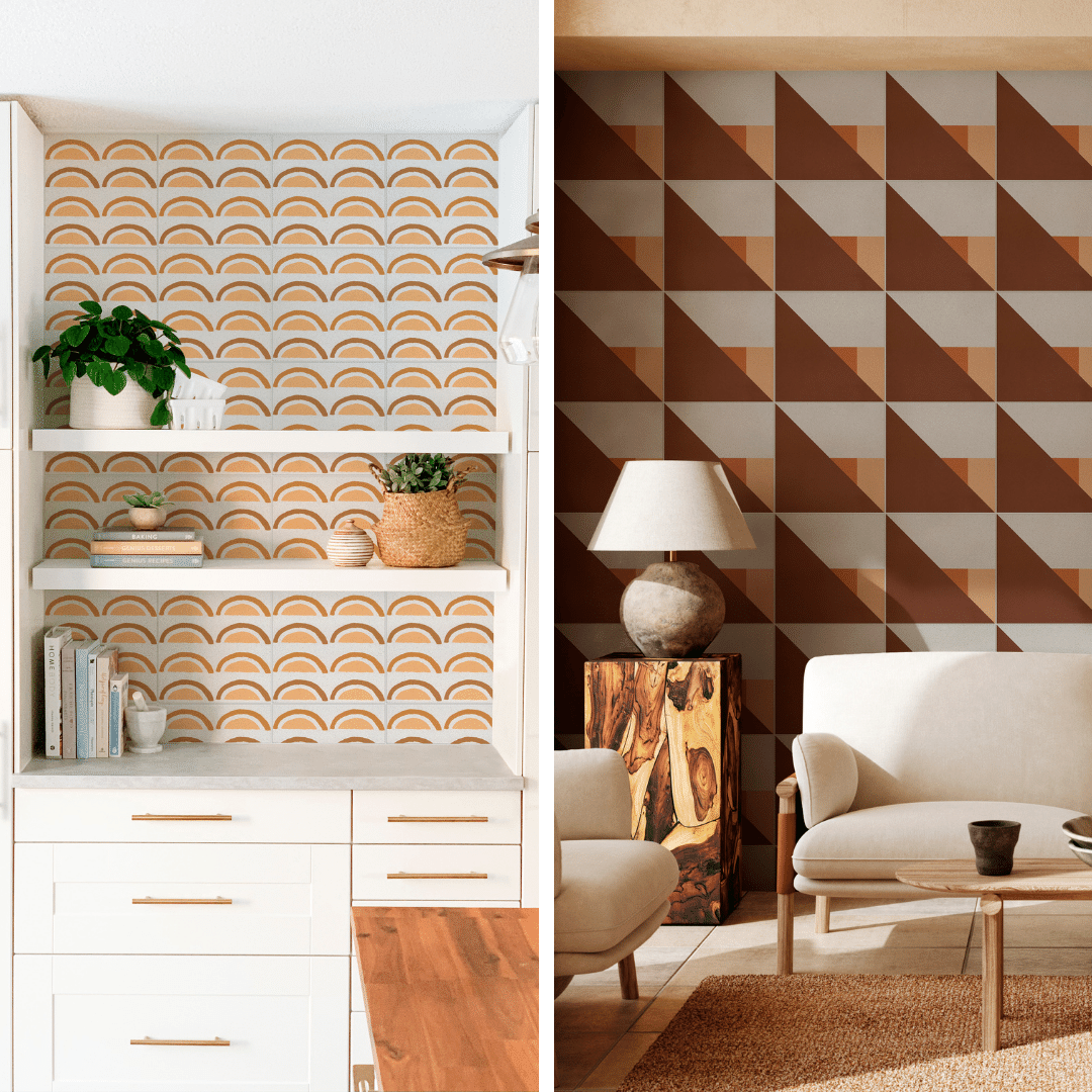 painted-sands-collection-reveal-two-styles