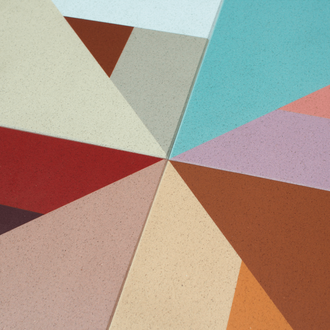 painted-sands-collection-reveal-tile-body