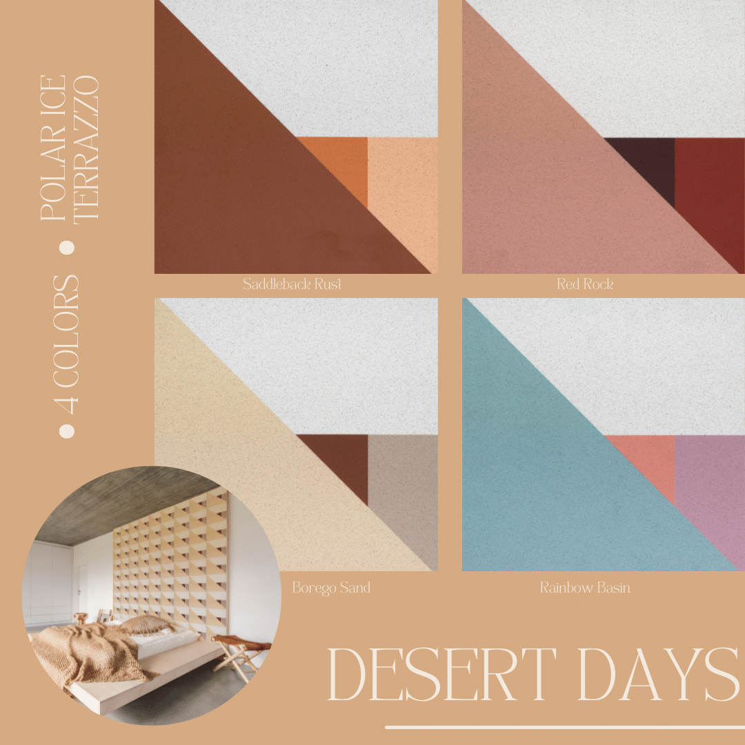 painted-sands-collection-reveal-desert-days-style
