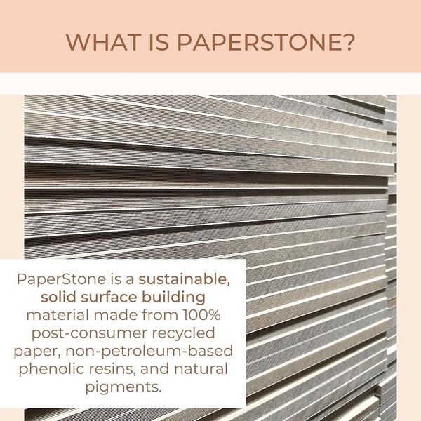 paperstone-definition