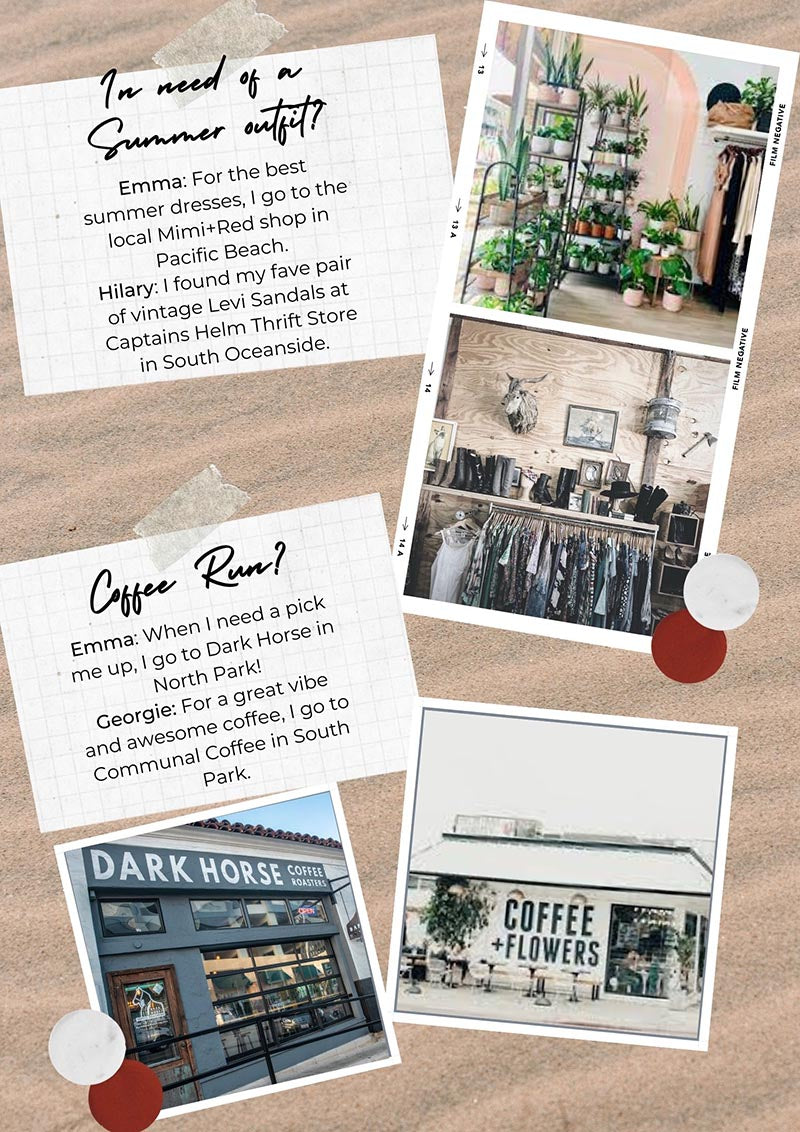 coffee-shopping-summer-in-san-diego-guide
