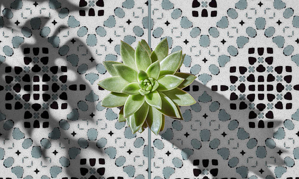 sustainable-eco-friendly-recycled-tiles-livden