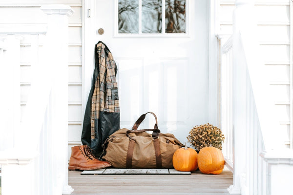 travel-smart-sustainable-thanksgiving