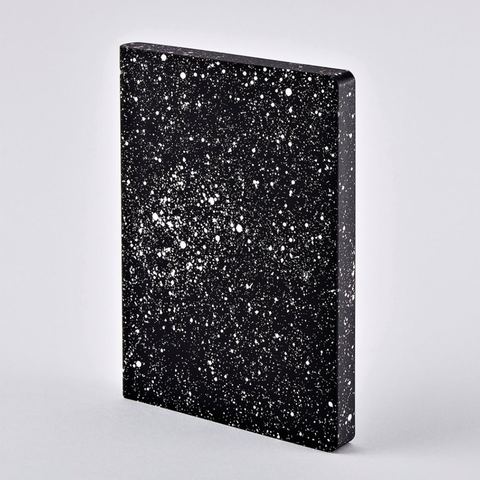 Galaxy Notebook