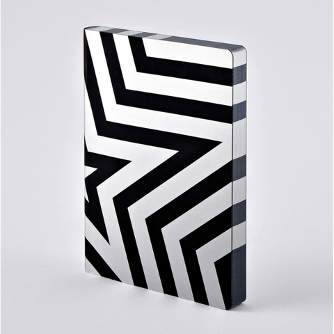 Black Star Notebook
