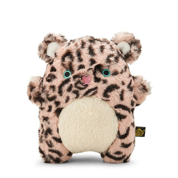 Ricespotty Plush Toy