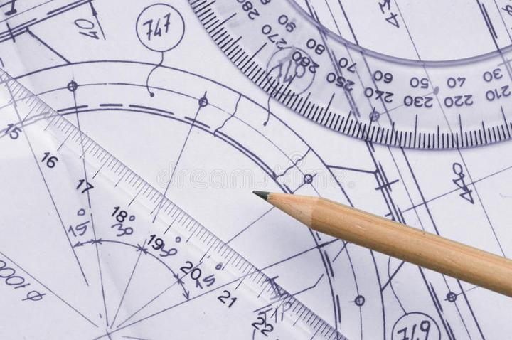 What is an Engineering Drawing