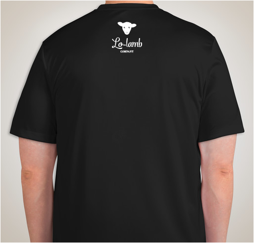 Lo-Lamb Dri-Fit Shirts