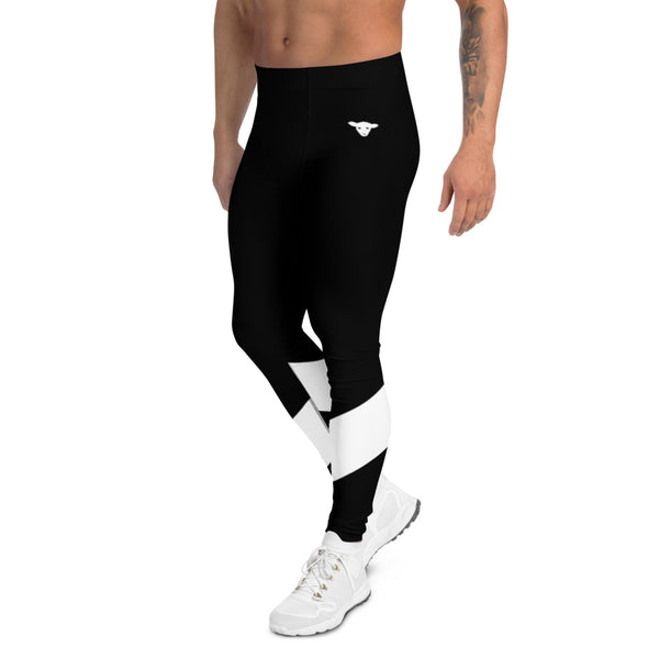 Men's Leggings