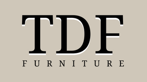 TDF Furniture