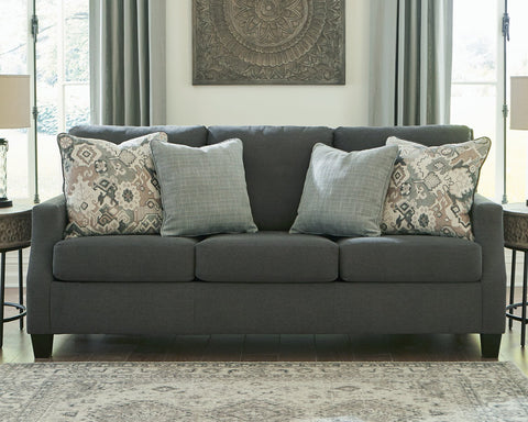 Bayonne Signature Design by Ashley Sofa image
