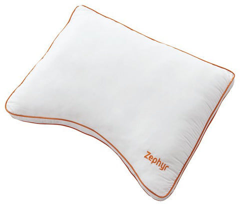 Z123 Pillow Series Support Pillow image