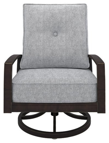 Castle Island Signature Design by Ashley Chair