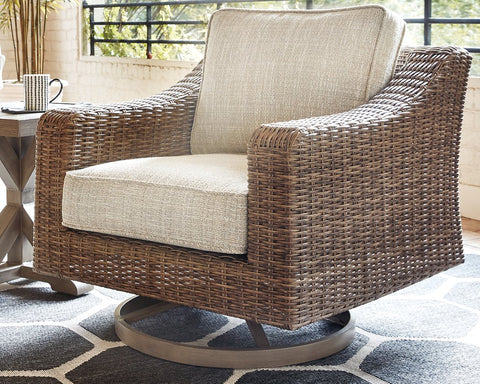 Beachcroft Signature Design by Ashley Chair