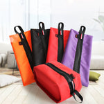 Durable Ditty Ultralight Waterproof - 4 Colors