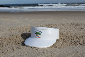 2021 U.S. Open Replica Tour Visor Coaster