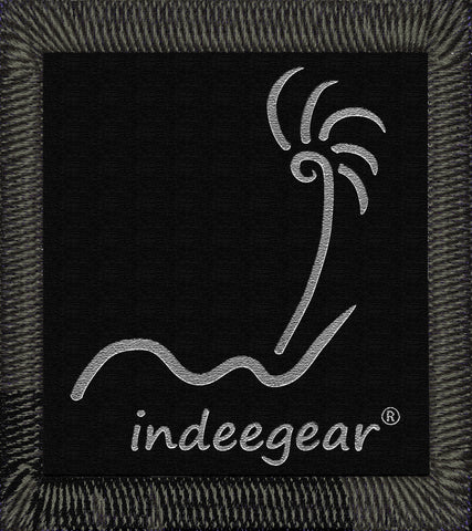 indeegear® Platinum