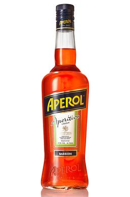 Aperol Aperitif 1L - Wines N Drinks