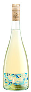 Mi Piaci Exotic Elderflower Wine Cocktail 750ml - Wines N Drinks